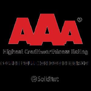 S-Cube-rejting-AAA2015