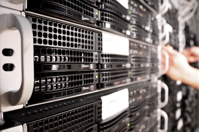 mikro-server-za-vasu-kompaniju